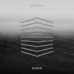 EMPRSS - DOWN