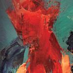 Submotion Orchestra - Alium
