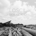 Loscil - Sea Island (Kranky)